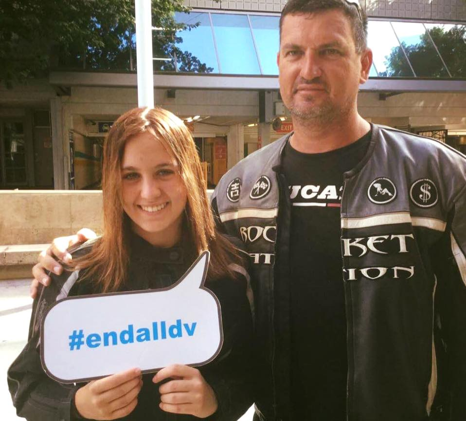 endalldv-community-10