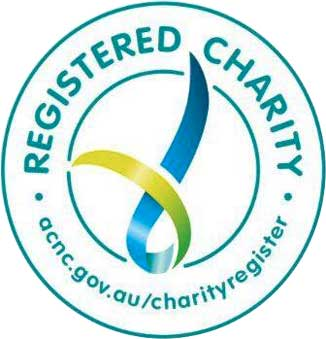 registered-charity-badge