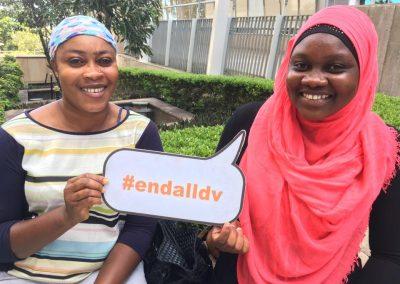 ethnic women endalldv